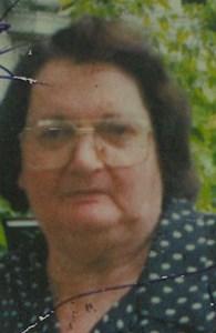 Obituary photo of Joan Teska, Syracuse-NY