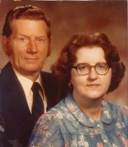 Obituary photo of Rosemary Weaver, Akron-OH