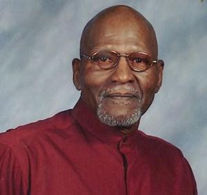 Obituary photo of Sylvester Jackson, Rochester-NY