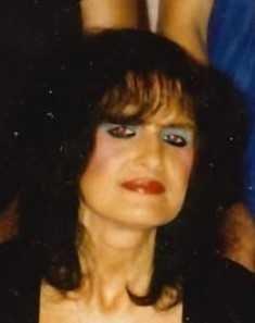 Obituary photo of Rosalie Zicari-Signorino, Rochester-NY