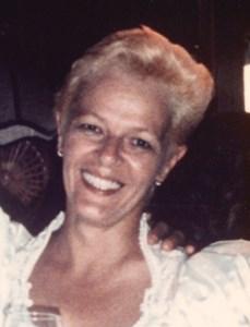 Obituary photo of Judith Stottlar, Syracuse-NY