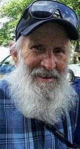 Obituary photo of Russell Gardner+Sr., Columbus-OH