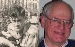 Obituary photo of Rodney McCabe, Syracuse-NY