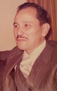 Obituary photo of Angelo Lopez, Orlando-FL
