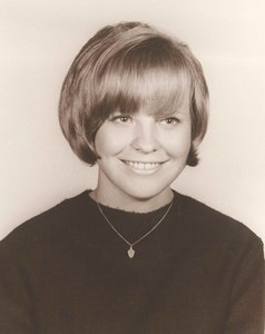 Obituary photo of Jolene Jungers, St Peters-MO