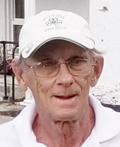 Obituary photo of Warren Farrell, Rochester-NY