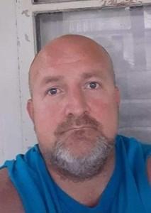 Obituary photo of Justin Corrigan, Akron-OH