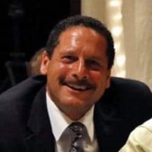 Obituary photo of Ronald Aponte, Rochester-NY