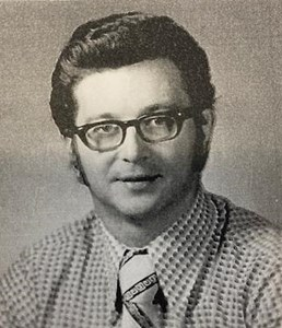 Obituary photo of Anthony Ciccone, Albany-NY