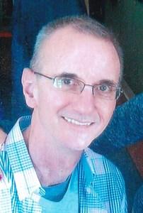 Obituary photo of Mark Tarr, Albany-NY