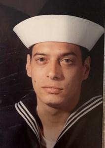 Obituary photo of Richard Rehm, Columbus-OH
