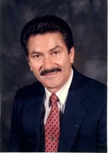 Obituary photo of Frank Padin, Orlando-FL