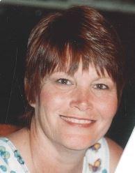 Obituary photo of Pamela Gardner, St Peters-MO