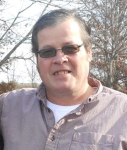 Obituary photo of Kenneth Compton+Sr., Columbus-OH