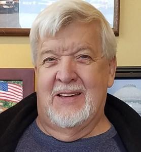 Obituary photo of John Burrier+Jr., Akron-OH