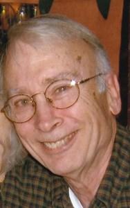 Obituary photo of Richard Sigley+Jr., Albany-NY