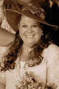 Obituary photo of Catherine Kiefer, Junction City-KS