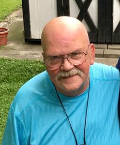 Obituary photo of Robert Lawrence%2c+Sr., Cincinnati-OH