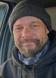 Obituary photo of Shawn Groves, Columbus-OH
