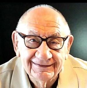 Obituary photo of Karl Frentzel, Akron-OH