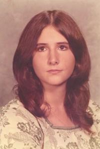 Obituary photo of Debby Vernotzy, Akron-OH