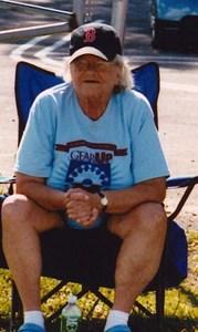 Obituary photo of Joyce Peck, Syracuse-NY