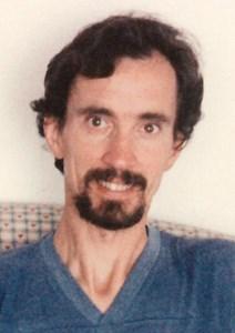 Obituary photo of Michael Tysco, Syracuse-NY