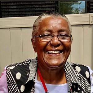 Obituary photo of Maria Diaz, Rochester-NY