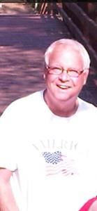 Obituary photo of Terry Downard, Cincinnati-OH