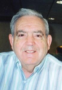Obituary photo of Joseph Grimaldi+Sr., Akron-OH