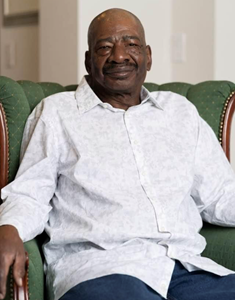 Obituary photo of Andrew Murray, Denver-CO