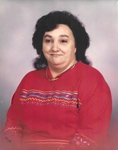 Obituary photo of Lena Carpenter, Cincinnati-OH