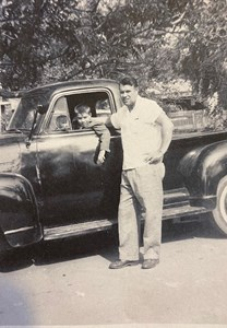 Obituary photo of James+Milton+%22Jim%22 Hamaker, Denver-CO