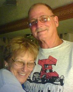 Obituary photo of Judy Cutright, Dove-KS