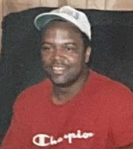 Obituary photo of Michael Phillips, Louisville-KY