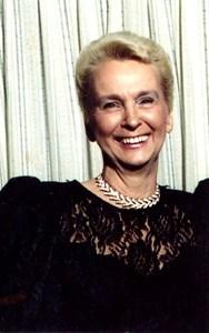 Obituary photo of Alice Tice, Dove-KS