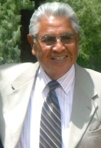 Obituary photo of Darryl Hogan, Denver-CO