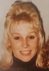 Obituary photo of Felicia Pellegrini, Rochester-NY