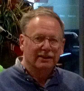 Obituary photo of Richard Clauss, Rochester-NY