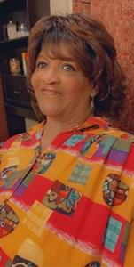 Obituary photo of Virginia Smith, Dove-KS