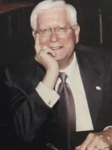 Obituary photo of Norman+Eldon+%22Norm%22 Avery, Denver-CO