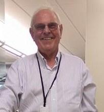 Obituary photo of Jan Benning, St Peters-MO