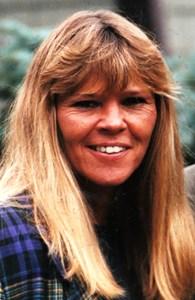 Obituary photo of Marion Rothery, Syracuse-NY