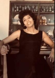 Obituary photo of Henrietta Coleman, Albany-NY