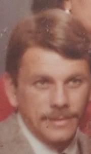 Obituary photo of Francis Mancini, Albany-NY