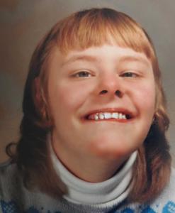 Obituary photo of Jackie Overmyer, Rochester-NY