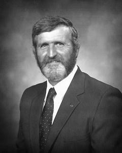 Obituary photo of David Perkins, Topeka-KS
