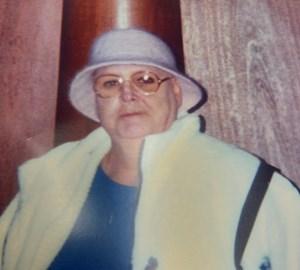 Obituary photo of Roxieann+%22Roxie%22+B. Van+Dine, Dayton-OH