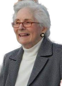 Obituary photo of Dolores Recio, Orlando-FL