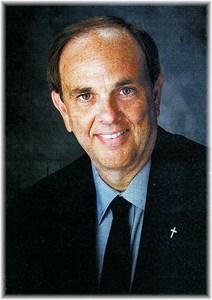 Obituary photo of Jon Meyer, Louisville-KY